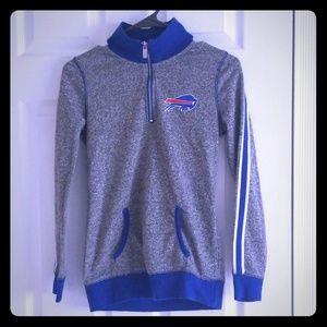 Tops - Sweater